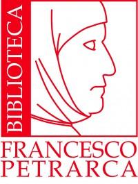 Logo Biblioteca Petrarca