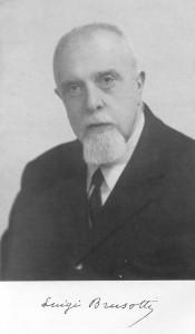 Luigi Brusotti