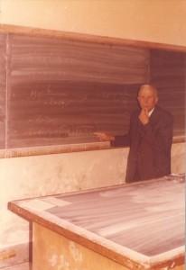Silvio Cinquini