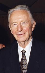 Enrico Magenes