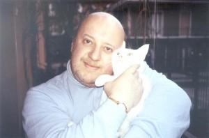 Giovanni Pedroni