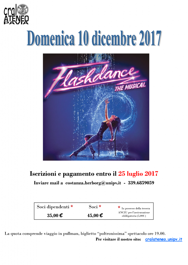 2017-12-10-Flashdance
