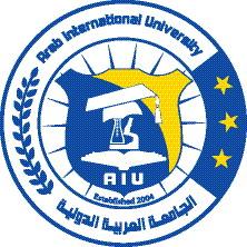 http://www-wp.unipv.it/duniabeam/wp-content/uploads/2012/10/AIU_logo.jpg